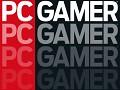 NMRiH wins PC Gamer's Mod of the Year award!