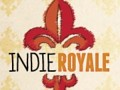 PC Verison is Live on Indie Royale!