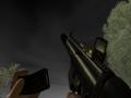 Combat Beta v3 RELEASE!