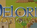 Deloria Origins