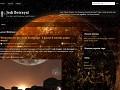 New Website and Forum- jedibetrayal.com!