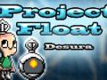 Project Float Released on Desura