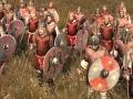 Island Kingdoms - Militia