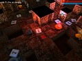 Update 1.4 for 3D Roguelike Pitman!