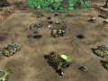Tiberium Wars Advanced 1.71