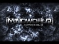 Mindworld: Shattered Dreams official launch!