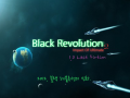 Black Revolution 1.0 Pre-Release Comming Soon