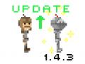 Update! 1.4.3