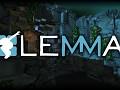 Lemma - Alpha 1 Released