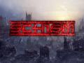 Schism V 1.0 released!