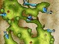 Making Savage XR Maps