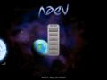 Naev 0.5.1!