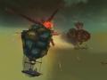 AirBuccaneers HD Devs vs. Fans Battle – Part 3 – The Revenge!