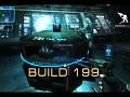 Build 199 released