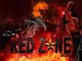 RED ZONE PATCH/BUG FIX UPDATE
