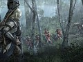 Assassin's Creed III features