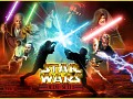 Masters of the Force + Masterlist Download