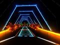 Nitronic Rush Update #3 Released