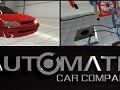 Automation: The Car Company Tycoon Game - Scenarios
