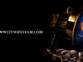 City of Steam Sneak Peek Events Open