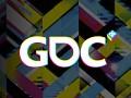 ModDB/IndieDB GDC Attendence