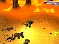 Gremlin Invasion: Survivor - Unveiled