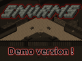 Demo version available (beta version)