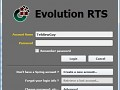 Evolution RTS v2.3 Released!