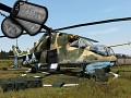 Project Reality: ARMA2 v0.15 BETA Release Date