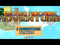 Retro Arcade Adventure - Launch[XBLIG]