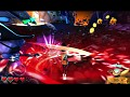 Gameplay Showcase (Video)