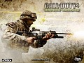 Call of Duty 4 Patch v1.7
