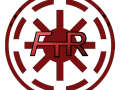 FTR V.1.1 - What do you Think?