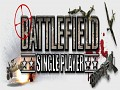 Battlefield Singleplayer Web Site