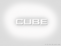Publication of CUBE