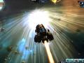 Gemini Wars March news