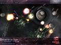 Interstellar Defence Troops - reviews
