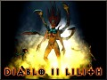 Patch 1.40 and Diablo II Lilith