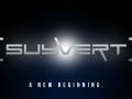 Subvert Heads Down a New Path