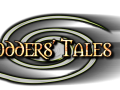 Modders' Tales - Serve a good cause!