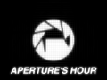 Development of Aperture's Hour