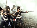 DarthMod Napoleon First Promotional Video