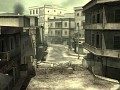 """MGO """"Map Pack"""" Update!"""