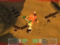 Steel Storm Weapon Pack DLC is finally on Desura