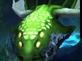 [Submerge] Get into Rage