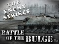 Battle of the Bulge Mod - Version 3.0 released !