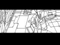 More updates about Oniken!