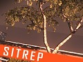 Interstellar Marines: SITREP - Week 033