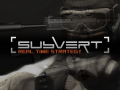 Subvert: Real Time Strategy