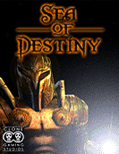 Sea of Destiny